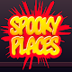 Spooky Places Run for PC-Windows 7,8,10 and Mac