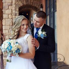 Wedding photographer Evgeniy Panchenko (PanEugene). Photo of 30.09.2015