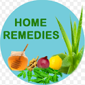 All Natural Home Remedies Guide Alphabetically icon