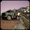Truck Sniper Simulator 3d 1.0 Apk