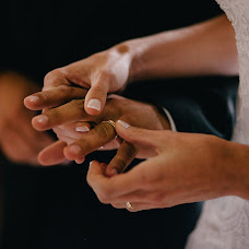 Wedding photographer Alvaro leonel Castro (alvaroleonelcas). Photo of 13.06.2015
