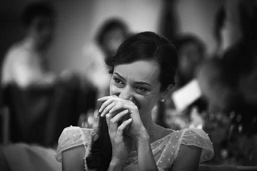 Wedding photographer Barbara Fabbri (fabbri). Photo of 18.06.2014