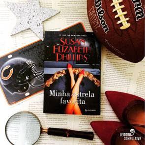 minha estrela favorita fotos e livros blog leitora compulsiva