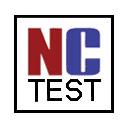 NCTest