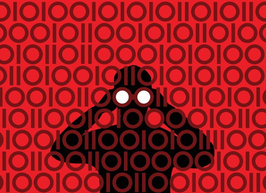 Image result for data privacy online