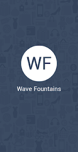 Tải Game Wave Fountains