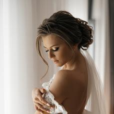 Wedding photographer Anna Romb (annaromb). Photo of 03.08.2018