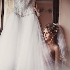 Wedding photographer Kseniya Skanceva-Bardo (skantseva). Photo of 26.05.2015