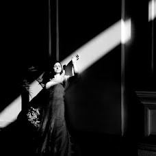 Wedding photographer Massimo Errico (massimoerrico). Photo of 08.09.2015
