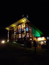 Photo: Gassl - Skistadl - Skischule Cima