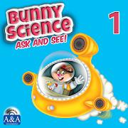 Bunny Science 1