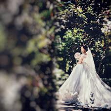 Wedding photographer Amalat Saidov (Amalat05). Photo of 28.01.2014