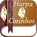 Christian Harp and Pentecostal Corals icon