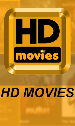 HD Movies Free 2018 - Full Online Movie 2.6 screenshots 3