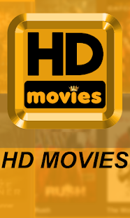 Hd Movies Free 2018 Full Online Movie Apps On Google Play