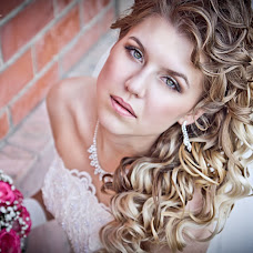 Wedding photographer Irina Parakhina (irintya). Photo of 05.09.2013