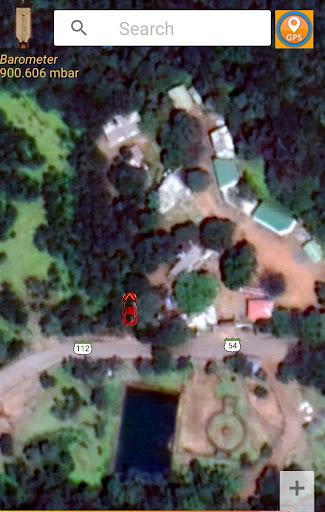 Location Satellite Maps 1.4 screenshots 4