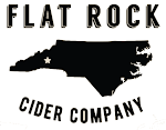 Flat Rock Semi-Tart Blackberry