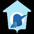 Nuroa Houses & Property Search