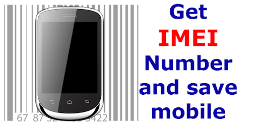 IMEI Number Checker - Apps on Google Play