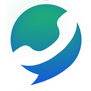 WiFi Phone Calls,Chat,SMS,Talk 2.7.0 Icon