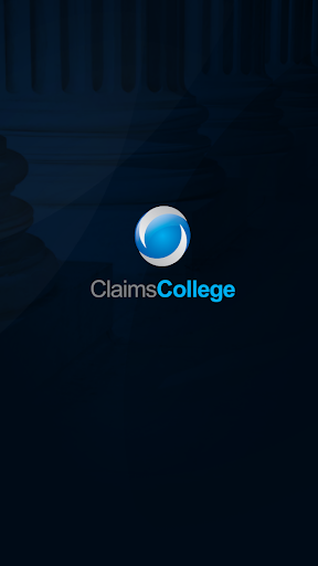 Claims College 2015 - Phone