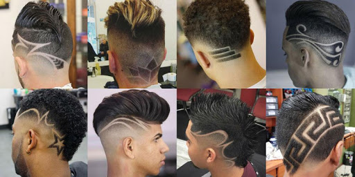 Download Boys Men Hairstyles And Hair Cuts 2019 Free For Android Boys Men Hairstyles And Hair Cuts 2019 Apk Download Steprimo Com