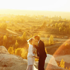 Wedding photographer Ivan Ivanov (whitecorolla). Photo of 23.02.2016