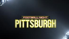 Football Night in Pittsburgh thumbnail