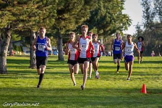 Photo: Mid-Columbia Conference Cross Country League Meet  Buy Photo: http://photos.garypaulson.net/p843218664/e46d2b854