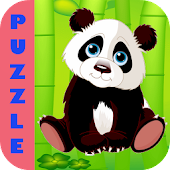 Panda Game Free For Kids