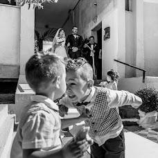 Свадебный фотограф Gaetano Pipitone (gaetanopipitone). Фотография от 12.03.2019