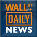 Wall Street Daily icon
