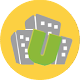 UniSpace Android apk