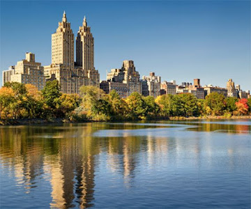 Things to Do in Upper East Side, New York