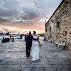 Wedding photographer Davide Di pasquale (DavideDiPasquale). Photo of 14.02.2019