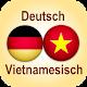 Duc Viet Tu Dien Deutsch Vietnamesisch Download on Windows