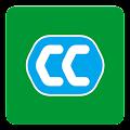 CampingCard ACSI Campsites