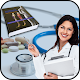 Medical Oxford Dictionary - All Medicine Advice Download on Windows
