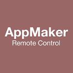 AppMaker Remote Control