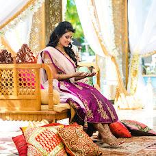 Wedding photographer Doorgesh Mungur (doorgesh). Photo of 26.09.2018