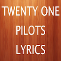 TWENTY ONE PILOTS MUSIC LYRICS icon