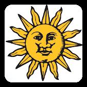 UBA Sun Valley 2015