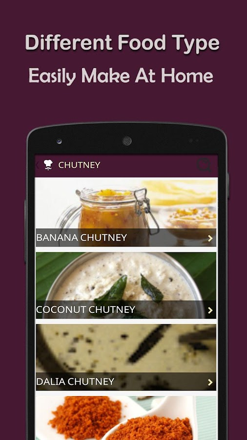 Jain recipes android apps on google play jain recipes screenshot forumfinder Image collections