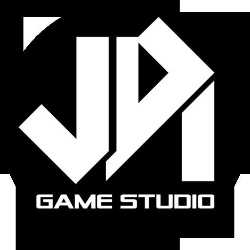 JDI Game Studio avatar image