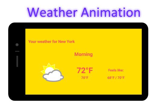 Gentle Wakeup - Sleep & Alarm Clock with Sunrise 2.6.6 screenshots 8