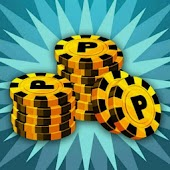 Generate 8 ball pool coin