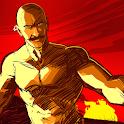 Blazing Bajirao: The Game icon
