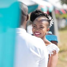 Wedding photographer Agani Nyakundi (aganinyakundi). Photo of 13.04.2018
