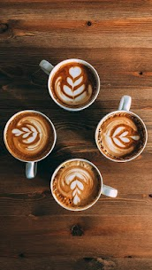 Coffee Wallpapers 1
